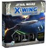 X-Wing: The Force Awakens Core Set Thumb Nail