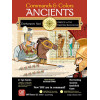 Commands and Colors: Ancients Expansion 1: Greece and the Eastern Kingdoms Thumb Nail