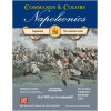 Commands and Colors: Napoleonics Expansion: The Austrian Army Thumb Nail