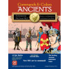 Commands and Colors: Ancients Expansion 2 & 3 Combo Pack Thumb Nail