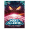 Not Alone (Europe Edition) Thumb Nail