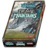 Champions of Midgard: Dark Mountains Expansion Thumb Nail