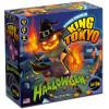 King of Tokyo: Halloween Monster Pack Thumb Nail