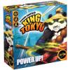 King of Tokyo Second Edition: Power Up! Expansion Thumb Nail