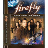 Firefly RPG: Corebook Thumb Nail
