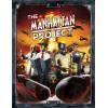 The Manhattan Project Thumb Nail