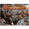 Saga of the Northmen Thumb Nail