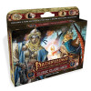 Pathfinder Adventure Card Game: Cleric Class Deck Thumb Nail