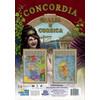 Concordia: Gallia & Corsica Expansion Thumb Nail