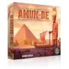 Amun-Re Thumb Nail