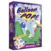 Balloon Pop! Thumb Nail
