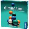 Dimension Thumb Nail