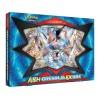 Pokemon - Ash-Greninja-EX Box Thumb Nail