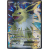 Jolteon-EX (Alt Art) - 28a/83 Thumb Nail