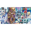 Cardfight!! Vanguard G - Try3 Next Title Booster Pack Thumb Nail