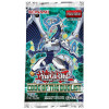 Code of the Duelist Booster Pack Thumb Nail