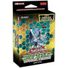 Code of the Duelist Special Edition Deck Thumb Nail