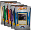 Commander (2013 Edition) - Complete Set of 5 Thumb Nail