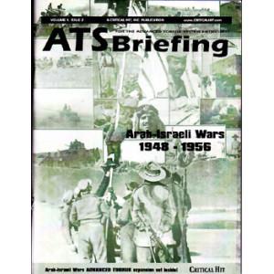 ATS Briefing Sourcebook 2