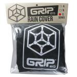 Agile Bag Rain Cover (C-14 Rain Cover, Standard)
