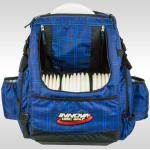 HeroPack Backpack V2 (20-25) (Water Resistant Nylon, Standard)