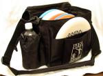 PDGA Standard Bag (8-10) (Standard Bag, Standard)