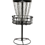 Recruit Mini Basket (Recruit Mini Basket, Stand Mount Base)
