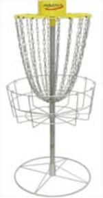 DISCatcher Basket -- Sport (Sport, -)