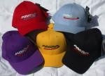 Baseball Cap (Baseball Cap (A-Flex fit), Innova Logo)