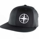 UForm Pro-Dri Performance Cap (Pro-Dri Performance Cap, Innova Small Star Logo (Front) and Innova Name (Back))