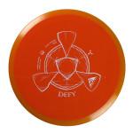 Defy (Neutron, Standard)