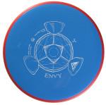 Envy (Neutron, Standard)