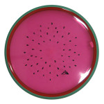 Watermelon Theory (Proton, Standard)