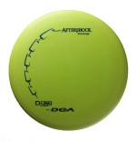 Aftershock (D-Line, Standard)