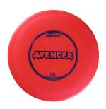 Avenger (D-Line, Standard)