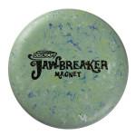 Magnet (Jawbreaker, Standard)