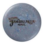 Roach (Jawbreaker, Standard)