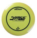 Surge (ESP FLX, Standard)