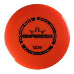 Enforcer (BioFuzion, Standard)