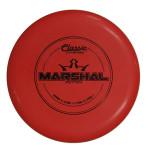 Marshal (Classic Blend, Standard)
