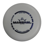 Marshal (Prime, Standard)