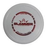 Slammer (Prime, Standard)