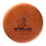 Wizard (Soft) (S-Series, Standard)