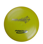 Aviar Driver Big Bead (Star, Standard)