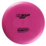 Aviar P & A (XT Pro, Standard)