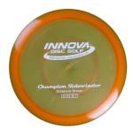 Sidewinder (Champion, Standard)