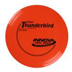 Thunderbird (Pro, Standard)