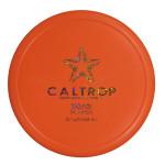 Caltrop (Zero Line Hard, Standard)