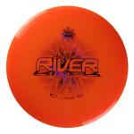 River (Frost Line, Standard)
