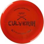 Culverin (Opto Line, Standard)